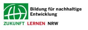 BnE-Agentur_logo