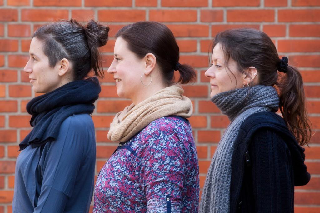 NRW-denkt-nachhaltig-Team_10x15