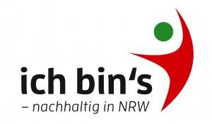 NRW_Logo_final