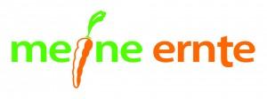 me_Logo_Bank_CMYK
