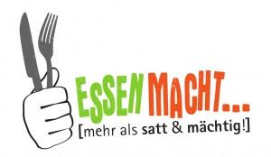 Logo_ESSEN MACHT_Druck