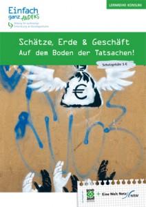 Titelblatt_Boden