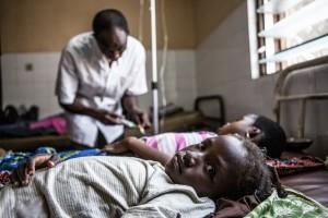 Togo_Malaria_2013-2029
