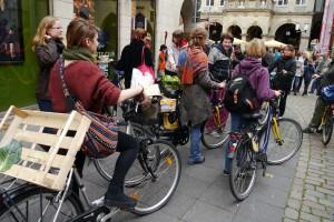 Transport Markt_VonderTonne_2013