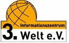 Dritte-Welt_Logo