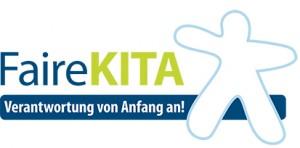 Logo_Faire_KITA_4c