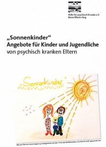 Gewinnerbild_Sonnenkinder