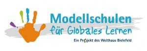 Logo Modellschulen allgemein