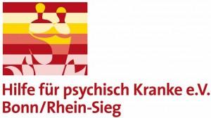 Logo_HfpK