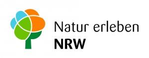 Masterlogo_Natur_erleben_NRW