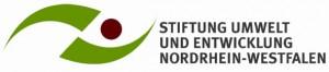 Logo_SUE-NRW