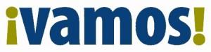 Logo_Vamos