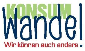 Logo_Wanderausstellung