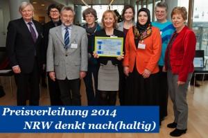 nrw-dn_aufmacher