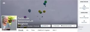 FacebookKopf