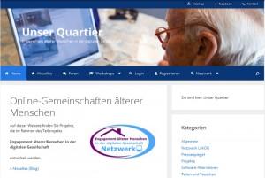 Screenshot_Website_Lokale-online-Gemeinschaften