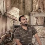 """Aus dem Film """"Greed"""" (c) Huseyn Qulamov"""