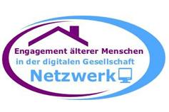 Netzwerk_Web_neu