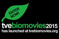 biomovies_Titelbild