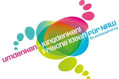um-neu-denken-logo-RZ-RGB_Titelbild