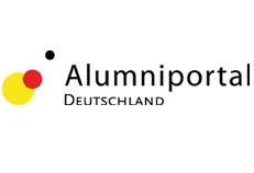 Alumnisportal Titelbild