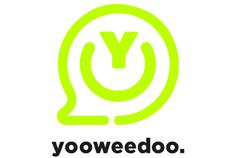YooWeeDoo_Titelbild