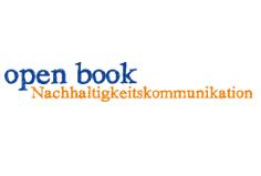 open_book_Titelbild