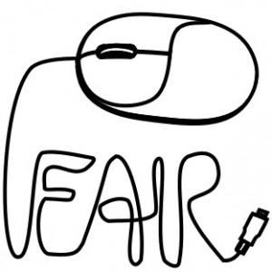 FAIR-Schrift