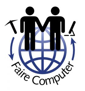 Logo_Fair-Trade-Computer_466x500px_BGweiss