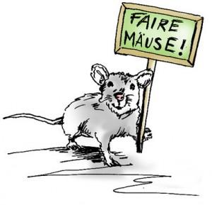 Maus_Fair-Schild