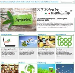 Website_NRWdn_02-02-2016