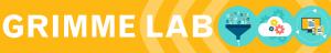 header_grimme-lab